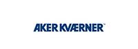 Aker-Kvaem