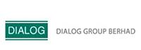 Dialog1