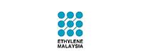 Ethlene-Malaysia1