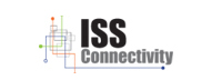 ISS-Connectivity