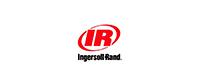Ingersoll-Rand1