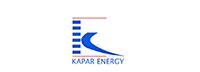 Kapar-Energry