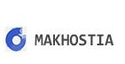 Makhostia