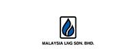Malaysia-LNG1