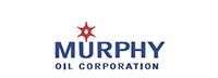 Murphy-Oil-Copr