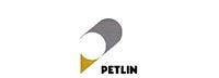 Petlin1