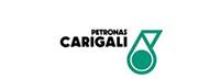 Petronas-Carigali1