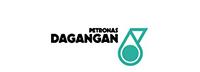 Petronas-Dagangan1