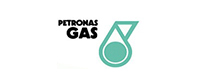 Petronas-Gas1