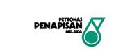 Petronas-Penapisan1