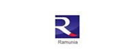 Ramunia1