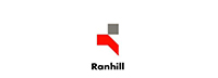 Randhill