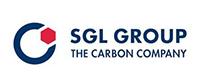 SGL-Group1