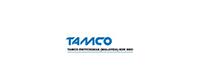 Tamco1