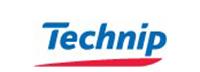 Technip2