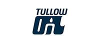 Tullow1